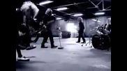 Valgana - Miren Hana [ Music Video ]