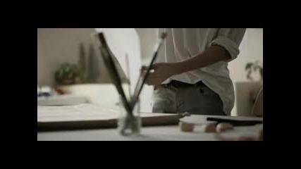 Рисуване без надигане на пишещото средство