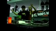 O.b.i. - Hard Love 03.11.2007