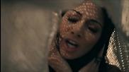 ` N E W ` Nicole Scherzinger - Don`t Hold Your Breath