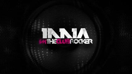 * Румънско * Inna - Club Rocker (by Play & Win) - [full hd] 1080p