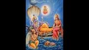 мантра Sri Sooktam