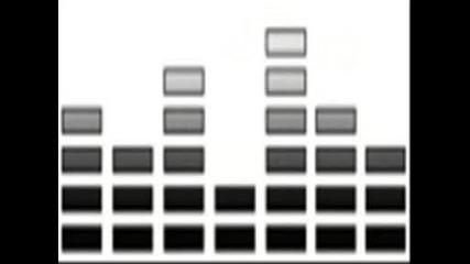 Music Basshunter - Vi sitter i vemtrilo och spelar dota