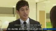 Haeundae Lovers E10