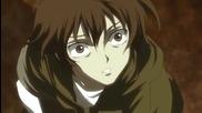 """Anime Mix Amv - """" K """""""