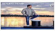 Renato Henc - Zena varljiva - Audio 2016 Hd