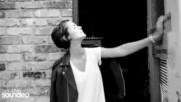 Anton Ishutin ft. Irina Makosh - Feebleminded Original Mix Video Edit