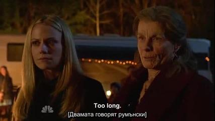 /bg sub/ Grimm season 2 episode 18