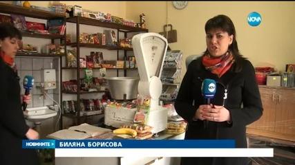 Хиляди българи живеят в постоянни дългове