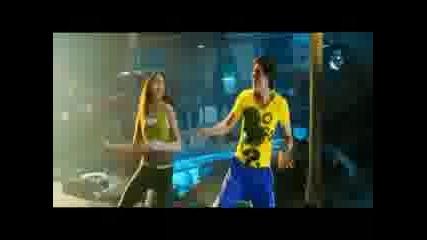 Ивана - Недей ( Оригинал ) Rab Ne Bana Di Jodi - Dance Pe Chance