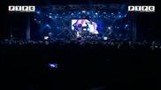 Ceca - Ime i prezime - (Live) - Modrica - (Tv Rtrs 2014)