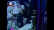 Music Idol 3 - Маги,  Преслава,  Русина,  Боян