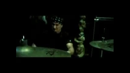 Sick Of It All - Take The Night Off