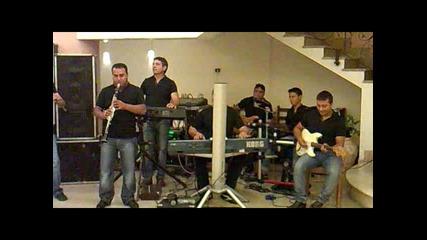 Орк.мелодия - в Италия гр.рим (2011)