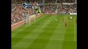 02.05 Мидълзбро - Манчестър Юнайтед 0:2 Райън Гигс гол