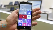 Will Windows 10 Close Microsoft's 'App Gap'?
