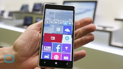 Will Windows 10 Close Microsoft's 'App Gap'?
