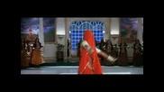 Choli Ke Peeche Kya Hai - Female - Khalnayak - Madhuri Dixit