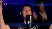 Павел - Звездите в твоите очи.mpeg