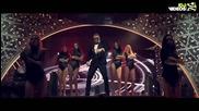 Mc Stojan feat Galena - Vatreno Vatreno (official Video)