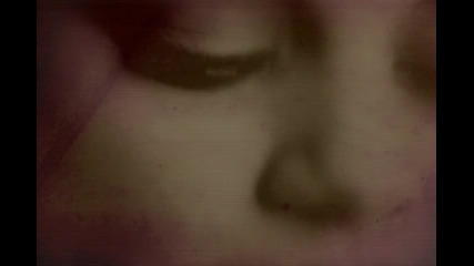 Vanessa H. { Starry Eyed }