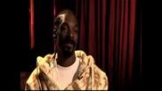 Tha Dogg Pound - Dogg Pound Gangstaz (video)