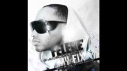 Feleke - My Fix Prod. by Moe Of Uniquesound 2010