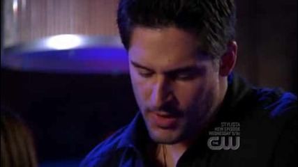 One Tree Hill S6 Ep12 You Have to Be Joking - [part 5]