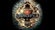 Disciple - 321 - Southern Hospitality.