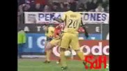 Fernando Torres Compilation