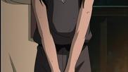 Naruto Shippuuden 389 [ Бг Субс ] Върховно Качество