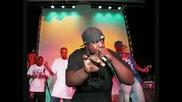 Heltah Skeltah feat. Method Man - Gunz N Onez