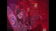 Yngwie Malmsteen - Acoustic Guitar Solo