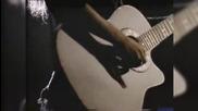 Ozzy Osbourne ft. Lita Ford - Close My Eyes