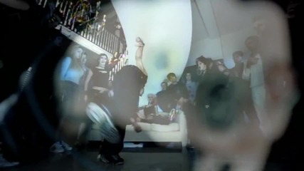 Marilyn Manson - Tainted Love ( Нецензурирана ) * Перфектно Качество *
