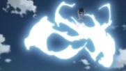 Boruto: Naruto Next Generations - 77 ᴴᴰ