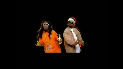Превод Lil Jon - Snap Yo Fingers