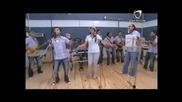 Ork. Nazmiler - Otvorko (official Video) 2010
