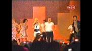 Ðеси Ċлава Ft. Kostas Murtakis - Mercy /duffy   _MAD 2oo8 music awards_