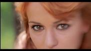 Рут - Бледи следи ( Официално Видео )