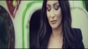 Andreana Cekic ft. Emir Djulovic - Cipele // Official Video 2018