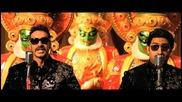 Промо - Bol Bachchan - Bol Bachchan