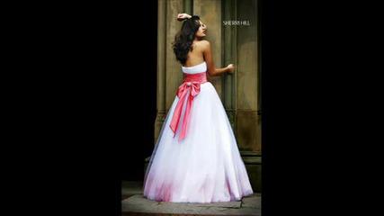 Вечерни и абитуриентски рокли