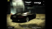 Most Wanted New Cars by Dmh
