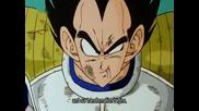 Dragon ball Kai Episode 14 English Sub 2/3