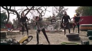 Metalcore - Memphis May Fire - No Ordinary Love