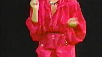 Gordana Lazarevic ( 1984 ) - Parizanka