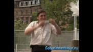 Goli I Smeshni - Голи Младоженци