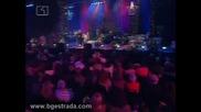 Михаил Белчев - Не остарявай, любов