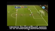 Football Watch Match Highlights and goals of Premier League Bolton 0 - 4 Manchester United (15h00) 2